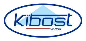 kibost logo v3 mali